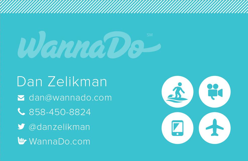 wannado_businesscard_dan