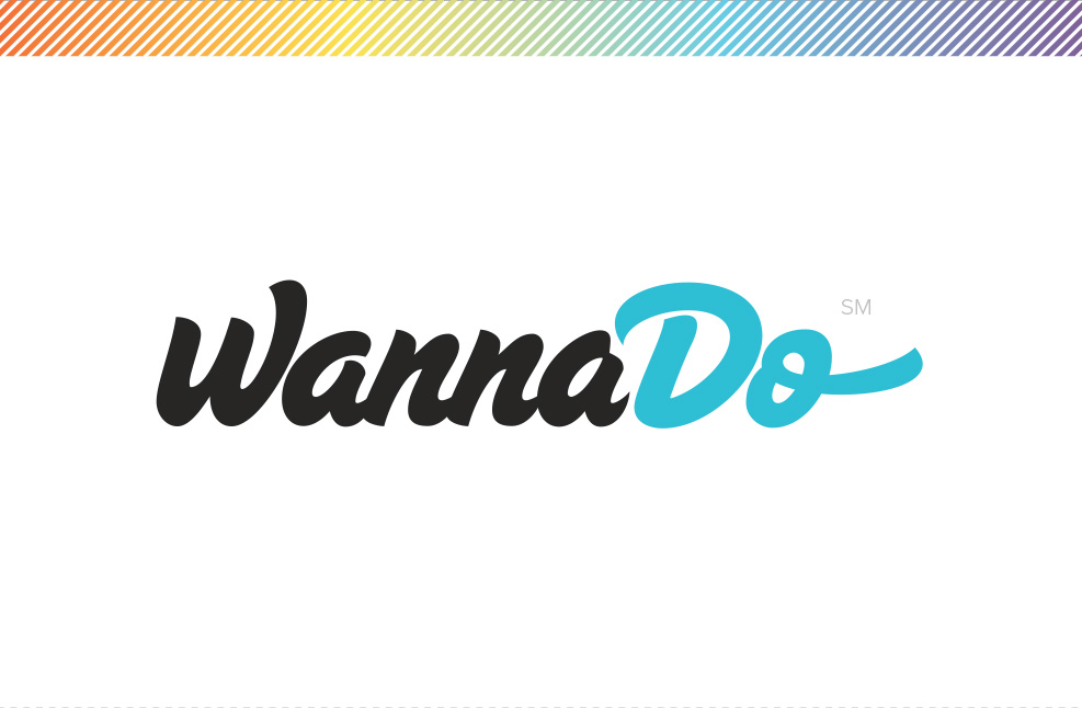 wannado_businesscard_front