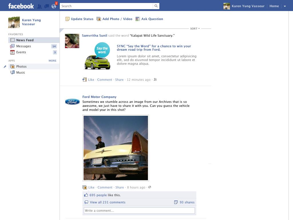 h446_Fordsync_deck_v2.0_facebookwall