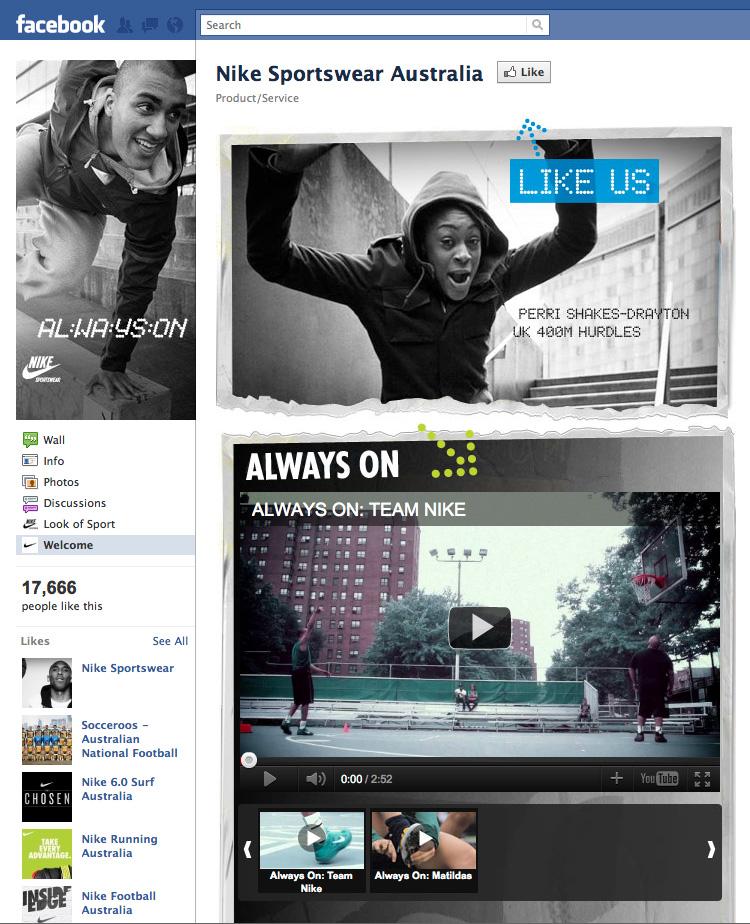 nik_sportswear_facebook